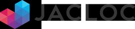 Jacloc Logo