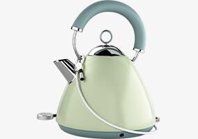 Jacloc Display Security | Loop Appliances