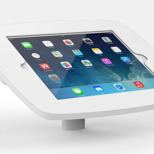 Bouncepad Desk Thumb