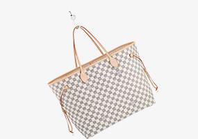 Jacloc Display Security | Loop Handbags