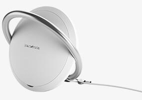 Jacloc Display Security | Loop Speakers