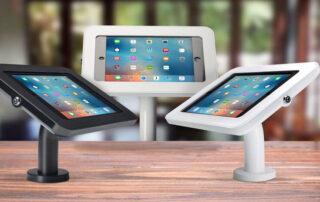 iPad Desk Mounts